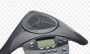 Giải pháp âm thanh cho phòng họp nhỏ