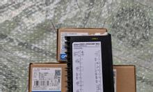 Bộ điều khiển nhiệt độ E5EC-CR2ASM-804 Omron chính hãng giá rẻ