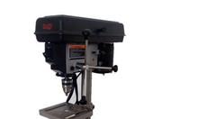 Máy khoan bàn DP 20013B