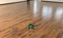 Sàn gỗ Mashome MH 3683