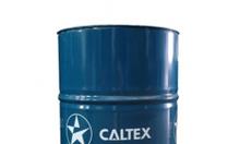 Đại lý mua bán dầu nhớt Caltex tại TPHCM