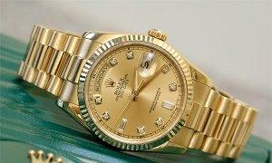 Rolex Daydate nam new fullbox