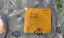 Cảm biến tiệm cận Tutck NI8-M18-AD4X chính hãng giá rẻ