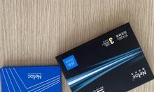Phân phối ổ cứng SSD netac tại Hà Nội