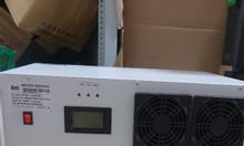 Bộ chuyển nguồn Inverter 220VDC/220VAC 5KVA