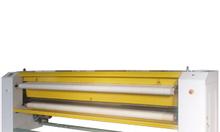 Máy là ga công nghiệp Renzacci MSA-3200