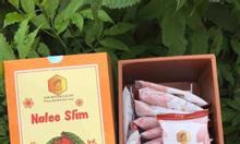 Cacao giảm cân Cacao Nalee Slim