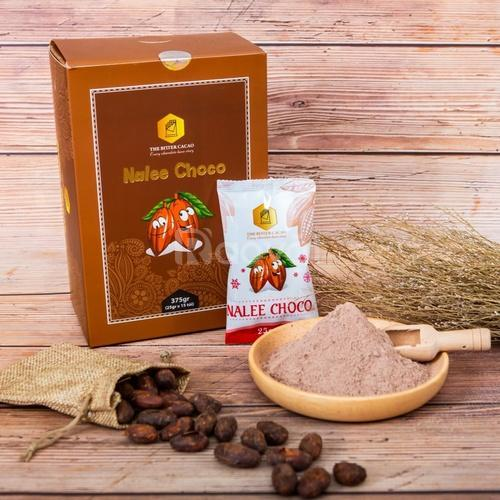 Cacao tăng cân Cacao Nalee Choco