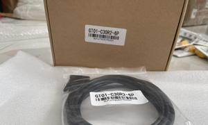 Cáp kết nối GT01-C30R2-6P Mitsubishi chính hãng giá rẻ