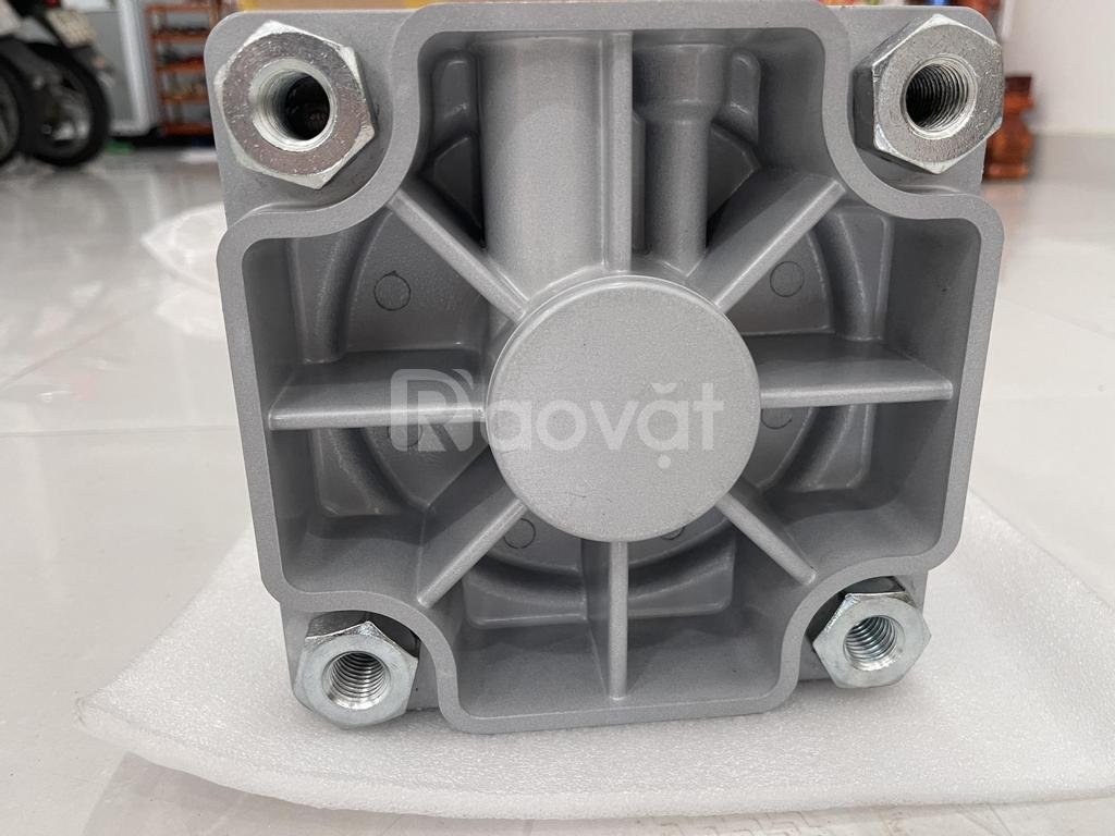 Cylinders festo DSBG-160-100-PPVA-N30 chính hãng giá rẻ