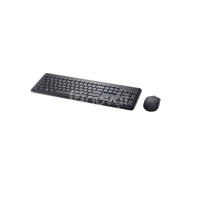 Bán bộ bàn phím Dell chính hãng
