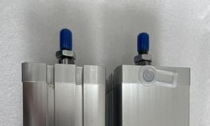 Cylinders festo ADN-50-80-P-A-SA chính hãng giá rẻ