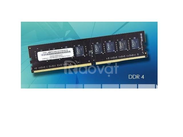 Bán RAM laptop DATO chính hãng có bảo hành