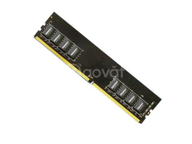 Bán RAM máy bàn Kingmax 4GB chính hãng có bảo hành