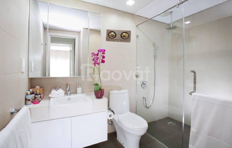 Tìm npp đèn sưởi nhà tắm sx tại VN, mời hợp tác kinh doanh
