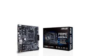 Bán bo mạch chủ Asus Prime chính hãng có bảo hành