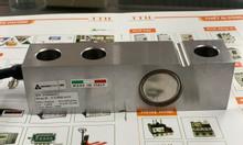 Load cell Pavone Italia SCR-3tf