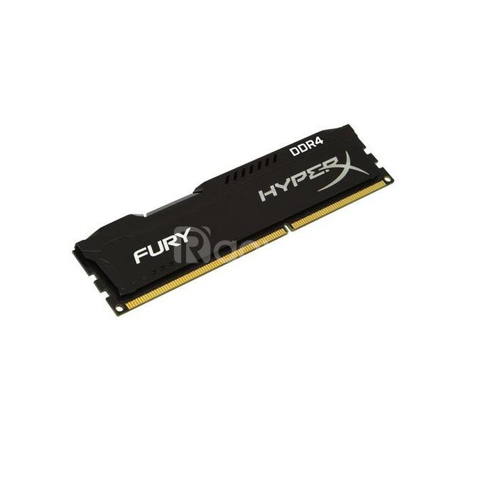 Bán Ram Kingston 4GB chính hãng có bảo hành