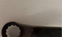 Cờ lê đuôi chuột 17mm KWG 4300-1717