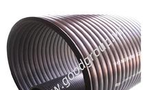 Ống nhựa HDPE chất lượng tuyệt vời