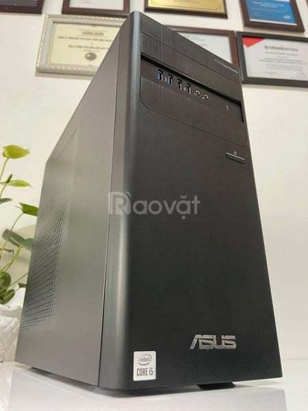 PC Asus ExpertCenter D700TA i5-10400
