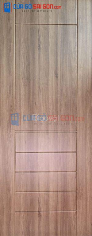 Cửa nhựa ABS Hàn Quốc KOS.105-K1129