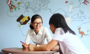 Địa chỉ học lớp nghiệp vụ tư vấn tâm lý học đường