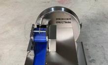 Máy thái hành lá tự động HB370
