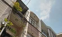 Bán nhà phường 24 Đinh Bộ Lĩnh Bình Thạnh 85m2