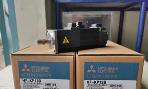 Servo Motor HF-KP13B chính hãng giá rẻ