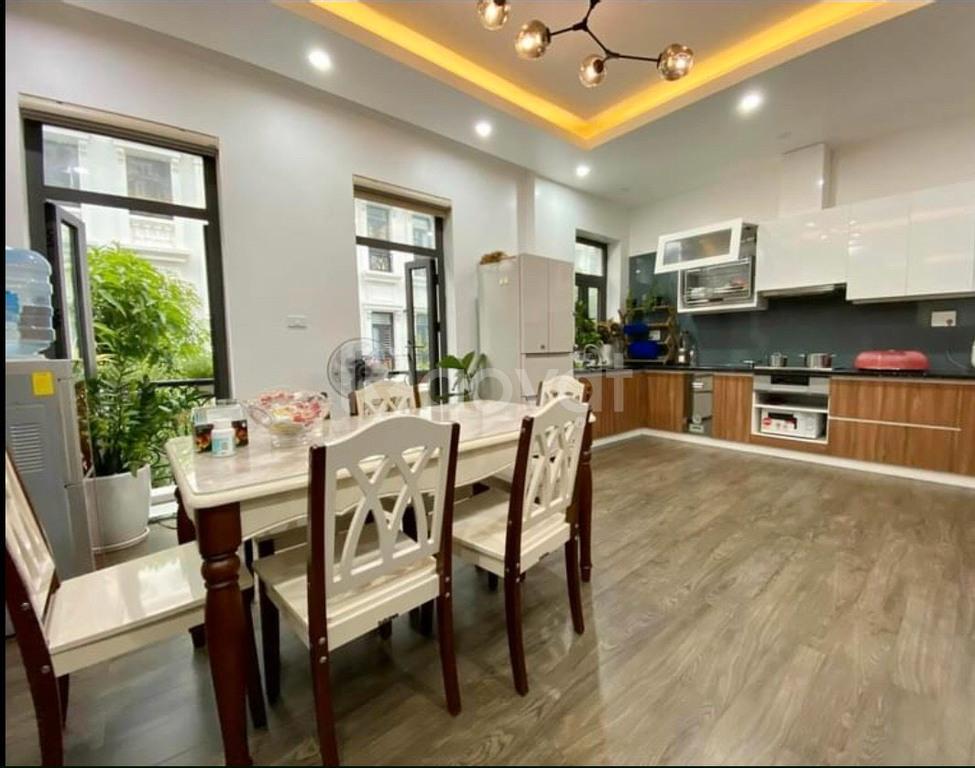 ShopHouse Hoàng Huy Riverside vị trí tuyệt đẹp