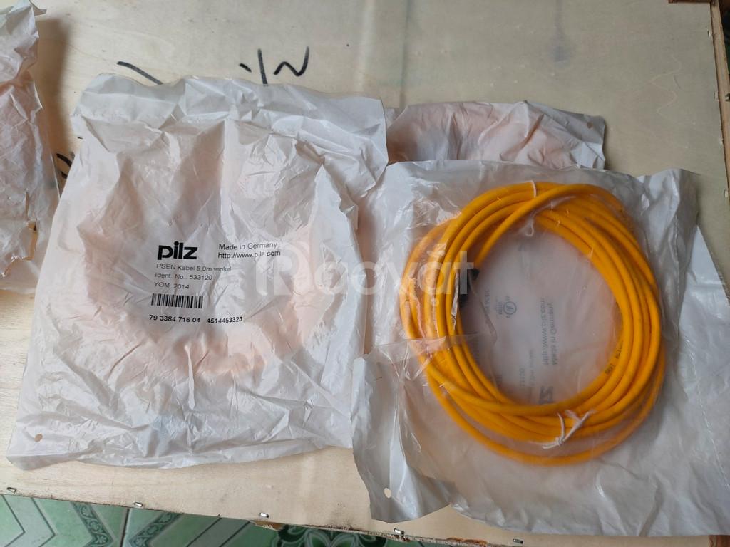 Cable PSEN 5,0m Winkel chính hãng giá rẻ