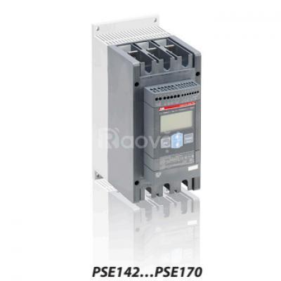 Khởi động mềm ABB PSE300-600-70