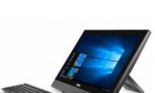 Máy tính để bàn All in One Dell 3050 cpu i3 i5 i7 màn 19.5 đẹp rẻ
