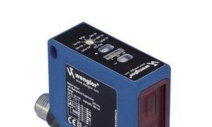 Đại lý cảm biến Wenglor chính hãng có bảo hành tại Việt Nam