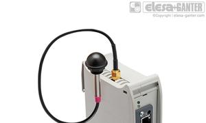 Đại lý bộ đếm số ELESA GANTER chính hãng có bảo hành tại Việt Nam
