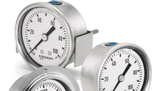 Cảm biến Ashcroft, đồng hồ áp suất Ashcroft Việt Nam