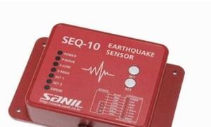 Đại lý cảm biến Sanil chính hãng có bảo hành tại Việt Nam