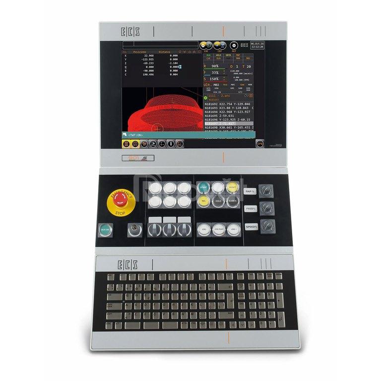 Bộ điều khiển số BDF Digital chính hãng tại Việt Nam