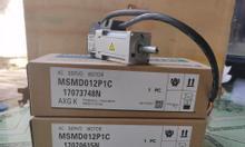 Động cơ Panasonic MSMD012P1C