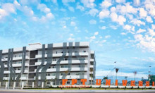 Xu hướng đầu tư căn hộ 2021