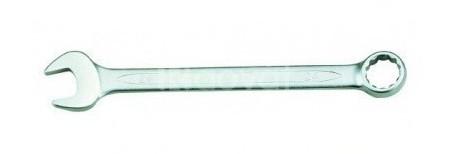 Cờ lê vòng miệng KWG 4300-1313