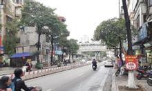 Chính chủ bán đất 69 m2, 139 Lê Thanh Nghị, số 17, Đồng Tâm, HBT, HN