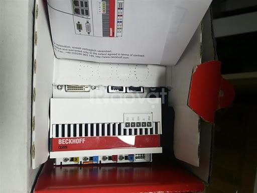 KL8001 đầu nối nguồn cho contactor Siemens chính hãng giá rẻ