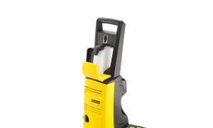 Máy phun rửa áp lực cao Karcher K 3.450