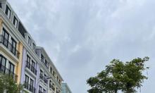 318 căn shophouse Horizon mặt Vịnh Hạ Long sổ đỏ lâu dài
