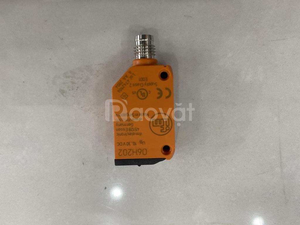 Cảm biến 06H202, IFM, công Ty Hoàng Anh Phương, hàng nhập khẩu