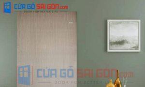 Cửa nhựa ABS Hàn Quốc KOS.101, U6405