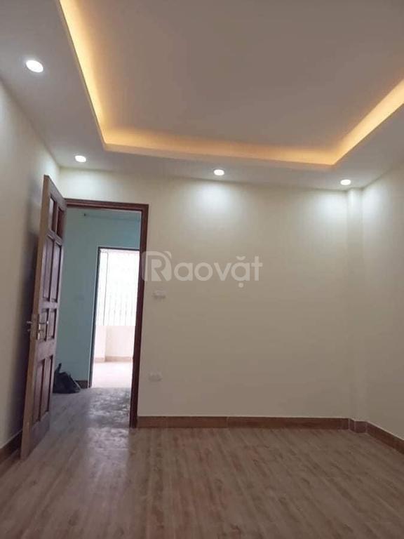Gấp chủ nhà cần bán nhà ngõ 168 Hào Nam, 40mx 4T, mt 4,5m