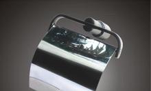 Lô, trục đựng giấy vệ sinh LG02